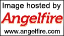 http://MaggieUB.angelfire.com/index.html
